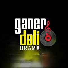 Ganer Dali Drama