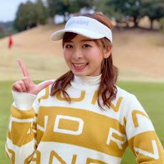 なみきゴルフ