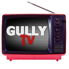 The Real Gully Tv