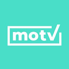 모트모트TV