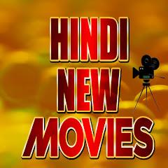 Hindi New Movies