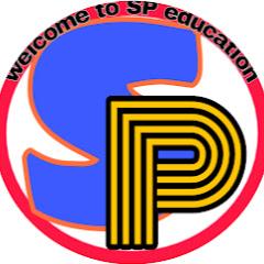 SP Education