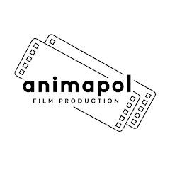Studio Filmowe ANIMA-POL