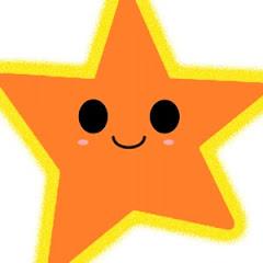 Toystar TV