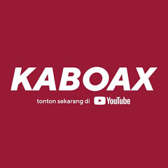 Kaboax Channel