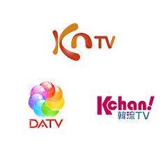 KNTV DATV Kchan!