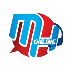 MH Online Media