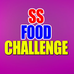 SS FOOD CHALLENGE