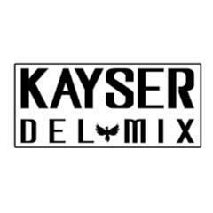 El Kayser Del Mix