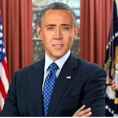 Nicolas Obama