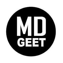 MD GEET