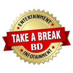 Take a Break BD