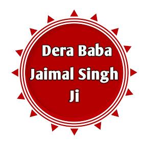 Dera Baba Jaimal singh ji
