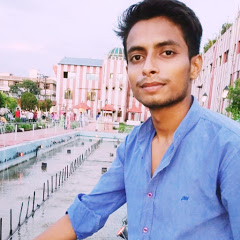 Naveen raj(B.sc math)