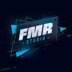 FMR STUDIO
