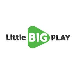 Little Big Play