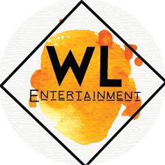 World LGBTQ Entertainment
