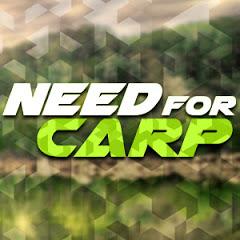 Need for Carp NFC