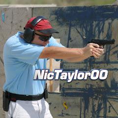 NicTaylor00