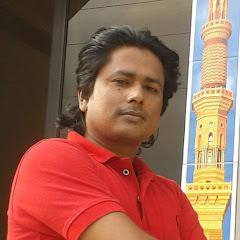 শিল্পী শরীফ উদ্দিন এর ভক্তদের পাগলামী
