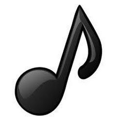 TRENDING SONGS