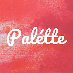 Palétte Music
