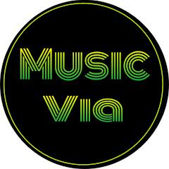 Music Via