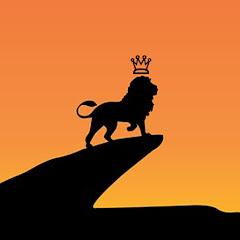 미신의왕국