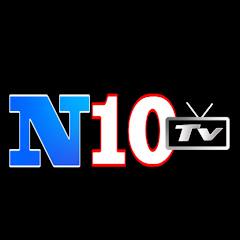 N10Tv