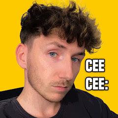 Pat CeeCee:
