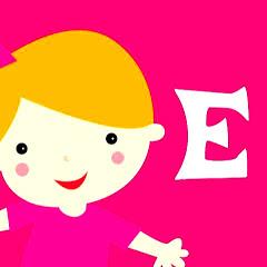 Ella TV Show