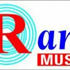 RANI MUSIC