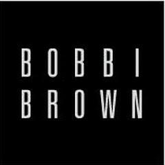 Taiwan Bobbi Brown