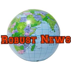 Robust News
