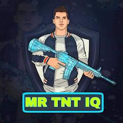 MR TNT IQ