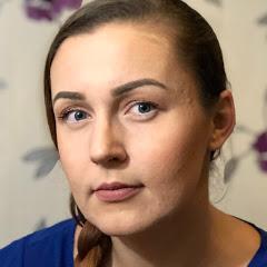 Agata Guzy YouTube dla Początkujących