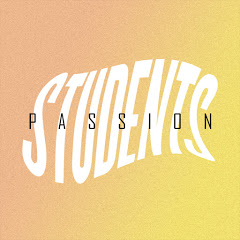 Passion Students