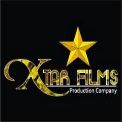 Xtar Films