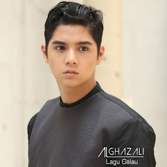 Ahmad Al Ghazali - Topic