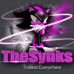 TheSynks | Gameplays / Trolleos y Más ㋡