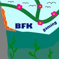 BFK Gaming