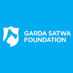 Garda Satwa Foundation