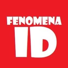 Fenomena ID