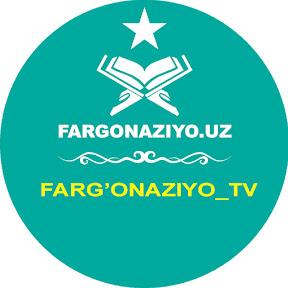 Farg'onaziyo TV