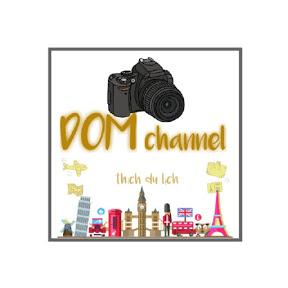 ĐÓM channel