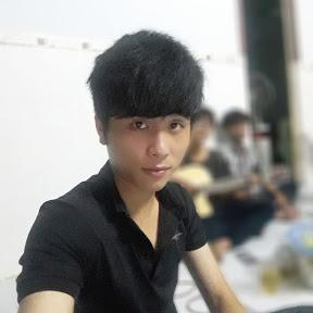 Văn Lộc