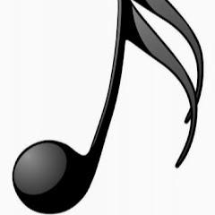 Music Album Channel
