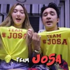 Team Josa Supporters