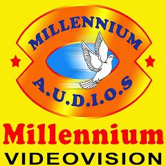 Millenniummovieclips