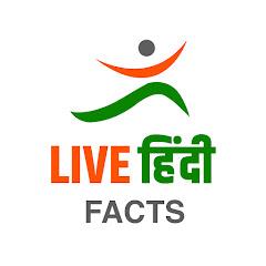 Live Hindi Facts